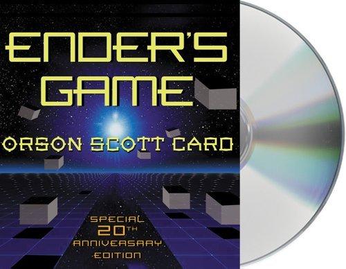 Download Ender's Game ebook
