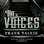 The Voices | Frank Tallis