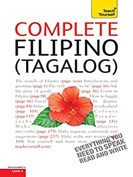 Learn how to speak tagalog - Home | Facebook