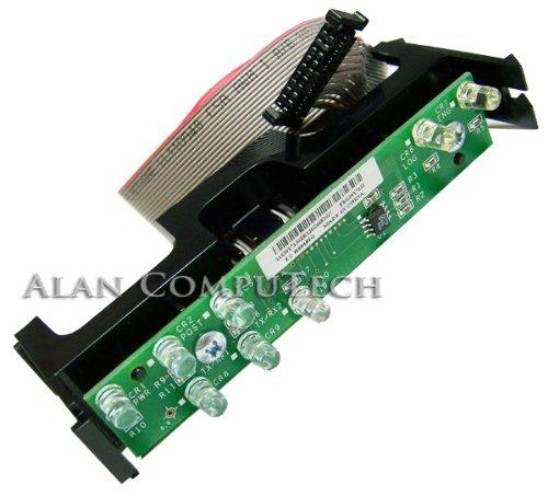 IBM 39Y7129 x236 External LED Card Assembly (Ibm Led Card)