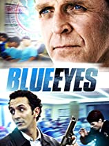BLUE EYES