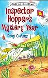 Inspector Hopper's Mystery Year, Doug Cushman, 0060089628