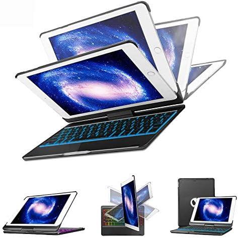 Keyboard Air2 iPad KIPIDA Bluetooth Keyboard product image
