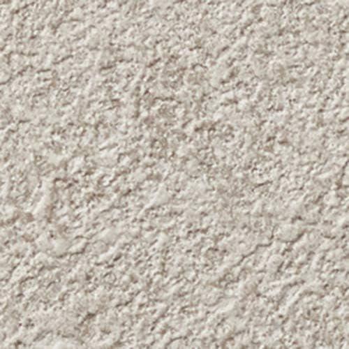 サンゲツ SP 壁紙 (クロス) 糊なし/のり無し (SP9591) 【1m×注文数】 巾92cm | パターン コンクリート調 / SP 2019-2021