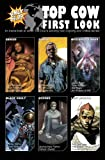 Top Cow First Look, Jason Rubin, 1607062046