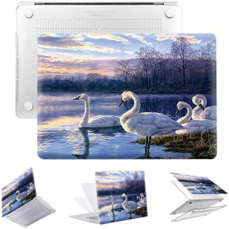 PapyHall Macbook Pro 15 CD ROM
