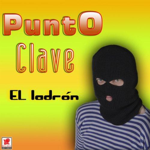 Amazon.com: Suave Licor: Punto Clave: MP3 Downloads