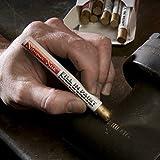 Lacquer-Stik Paintstick, White