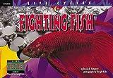 Fighting Fish, David M. Schwartz, 1574715607