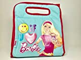 Thermos Lunch Sack, Barbie