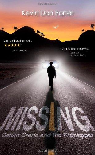 Download Missing pdf epub
