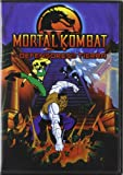 Mortal Kombat 4 (Import Movie) (European Format - Zone 2) (2008) Varios