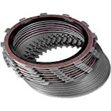 Barnett - 301-70-10003 - Clutch Friction Plate by Barnett Performance Products