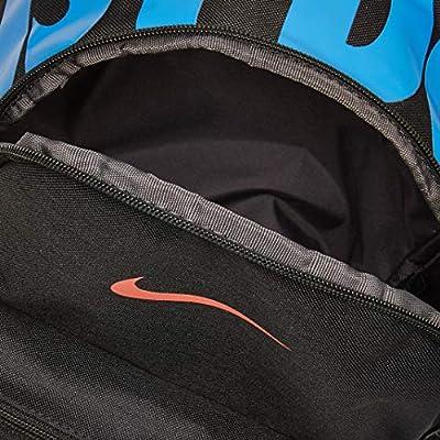 Nike Kids' Nike Brasilia