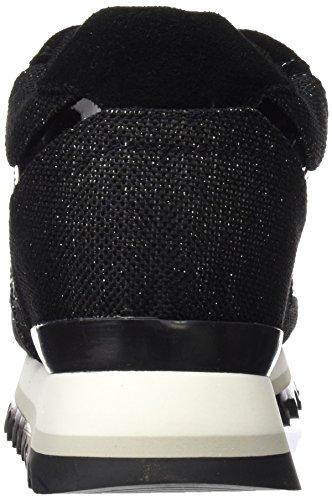 Gioseppo Spears, Zapatillas de Deporte para Mujer Gris (Grey)