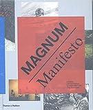 Magnum Manifesto