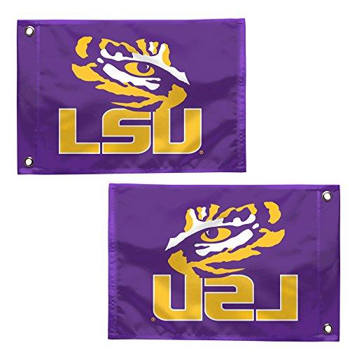 Wincraft LSU Louisiana State University Tigers 12.5