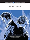Image of Jane Eyre: Writer's Digest Annotated Classics