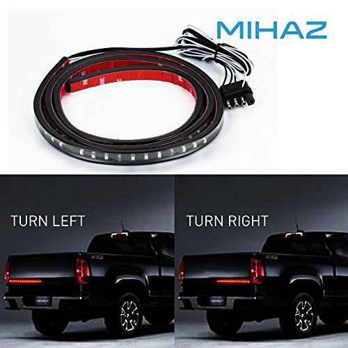 mihaz-new-waterproof-60-red-white-reverse-brake-signal-tailgate-led-strip-light-bar-for-car-trunk-ca