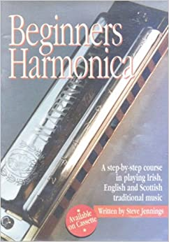 Como Descargar U Torrent Beginners' Harmonica Leer Formato Epub