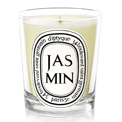 Diptyque Jasmin 6.5 oz Scented Candle