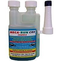 MECA-RUN c99e 250aditivo para Aceite Motor