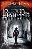 The Bear Pit: The Seeker 4