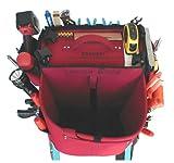 Ladder Boss 90201 Pro Tool Bag