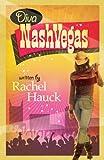 Diva NashVegas, Rachel Hauck, 1595541918