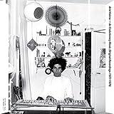 An Evolutionary Music (Original Recordings: 1972 - 1979) (2LP)
