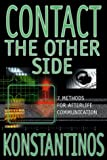 Contact the Other Side, Konstantinos, 1567183778