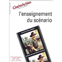 ENSEIGNEMENT DU SCÉNARIO CINAC61