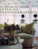 img - for Interior Transformations book / textbook / text book