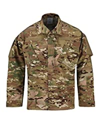 Propper Mens ACU Coat