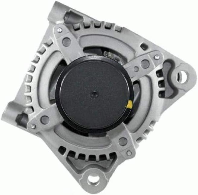 Generador de edad lima, dinamo ROTOVIS Automotive Electrics 9090658