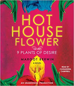 HOTHOUSE FLOWER EBOOK DOWNLOAD