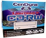 CenDyne 32x12x40 CD-RW Drive