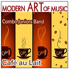 Amazon.com: Las Chicas (Cha-Cha): Combo Juniors Band: MP3 Downloads