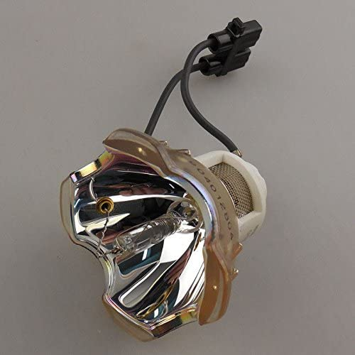 OEM Original Projector Bare Lamp for Sanyo PLC-ZM5000L//PLC-WM5500//PLC-ZM5000