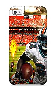Best miamiolphins a NFL Sports & Colleges newest iPhone 5c cases 1383414K993063464