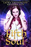 Fifth Soul (The Renegade Dragons Book 1)