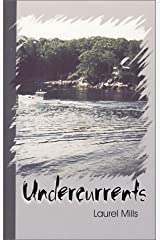 Undercurrents Paperback