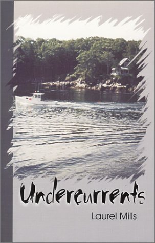Undercurrents pdf