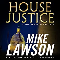 House Justice