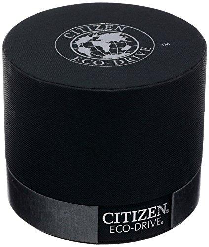 Повседневные наручные часы Citizen Men's JY8035-04E