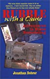 Rubble with a Cause, Jon Dobrer, 0962139033