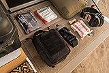 5.11 UCR IFAK Tactical Emergency Trauma Kit