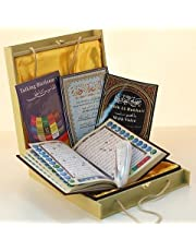 Large Quran Pen Reader , 2724278646958