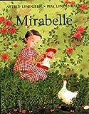 Mirabelle, Astrid Lindgren, 9129658217
