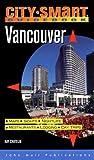 Vancouver, Raymond Chatelin, 1562614827
